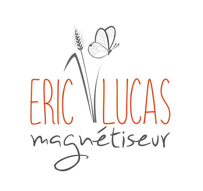 Eric Lucas, magnétiseur Montpellier à domicile